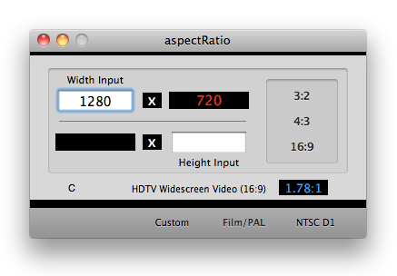 aspectRatio(1.9).jpg
