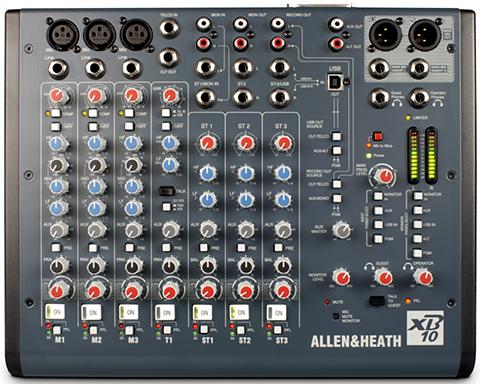 ah-mixer-480