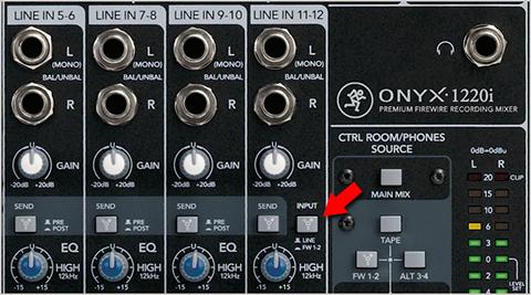 onyx-480