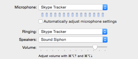 skype-44